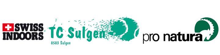 sponsoring qdata gmbh