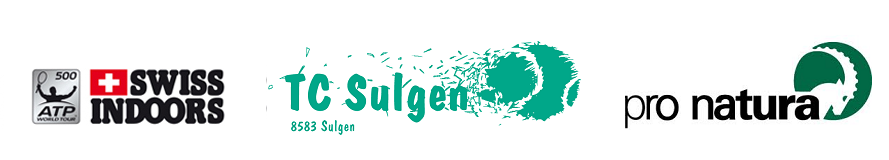Engagement 2011/2012 bis 2014 qData GmbH