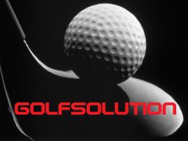 Neue Marke für den Golfsport!