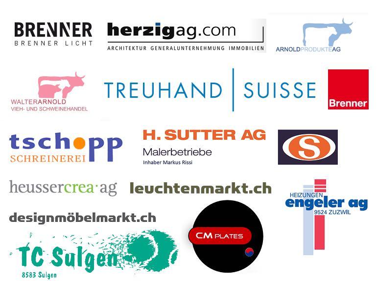 Referenzen 2011-2012 der qData GmbH