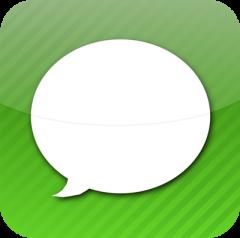 web-sms.ch - SMS via Web