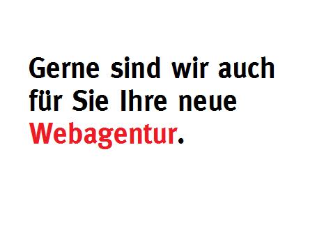 Webagentur St.Gallen